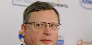 На строительство онкодиспансера в Омской области направят более 2 млрд рублей