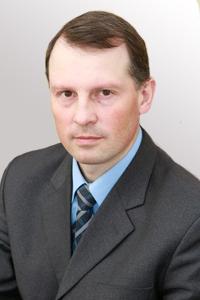 Министр экологии Красноярского края может уйти в отставку