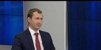 Власти Красноярска планируют увеличить проезд до 26 рублей