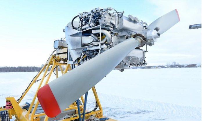 Профессоры НГТУ испытали первый в мире полностью алюминиевый двигатель