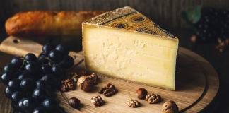 Сыр «Грюйер» хотят изготавливать в селе Ягодное Томской области