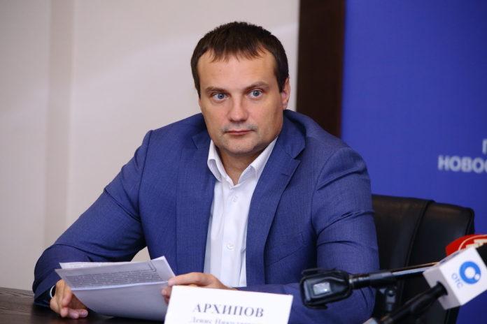 На создание системы обращения с ТКО в Новосибирской области потребуется более 50 миллионов рублей