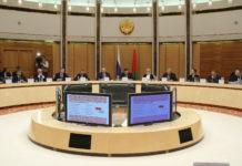 Андрей Травников: Взаимный экономический интерес - хорошая основа для развития сотрудничества