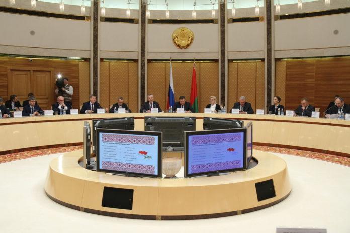 Андрей Травников: Взаимный экономический интерес — хорошая основа для развития сотрудничества