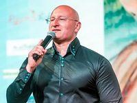 ДК имени Октябрьской революции возглавит Алексей Крыжановский