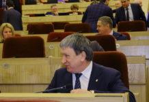 Александр Кулинич