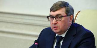 Новосибирская область будет наращивать объемы производства и экспорта свинины с птицей