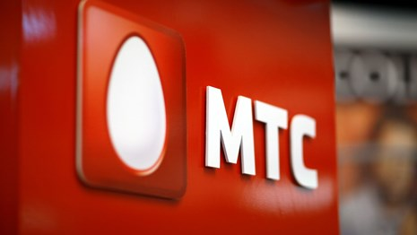 МТС купила одного из крупнейших в России облачных провайдеров