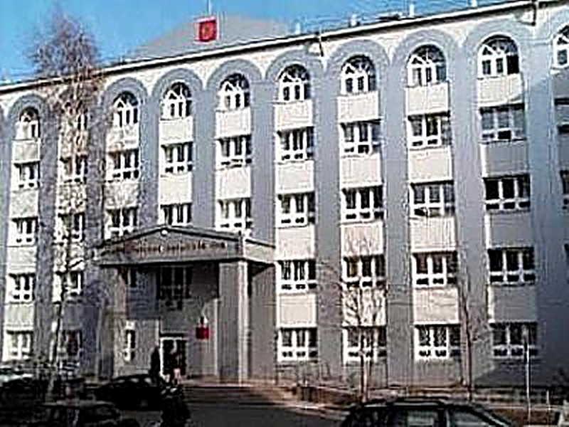Бухгалтер детского сада Новосибирска пойдет под суд за хищение 3,4 млн рублей