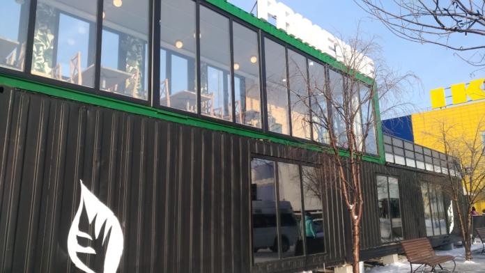 Новосибирская сеть PRIMETIME COFFEE Антона Горестова планирует открыть еще 10-15 заведений в Новосибирске за 2019 год