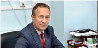 Директора новосибирского планетария будут судить за взятки