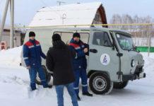 Недобросовестные потребители электроэнергии из Болотнинского района Новосибирской области заплатили более одного миллиона рублей
