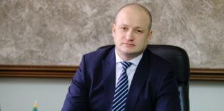Новосибирский филиал Россельхозбанка увеличил выдачу ипотеки в 2,3 раза