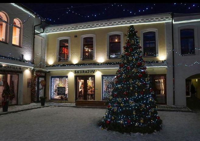 Удастся ли омскому бизнесмену Виктору Скуратову провести «кофейную революцию» в Новосибирске? - Изображение