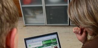 Предпринимателям Сибири стал доступен новый онлайн-сервис Сбербанка
