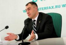 Заочный арест Павла Скурихина отменил областной суд Новосибирска