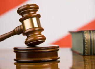 Бывшего следователя МВД России по Алтайскому краю приговорили к 10 годам колонии строго режима