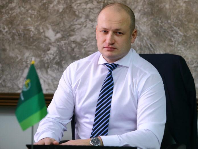 Россельхозбанк предоставил аграриям Новосибирской области 7,4 млрд рублей льготных кредитов
