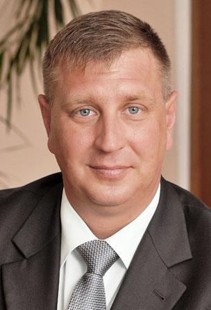 Глава Березовского городского округа Кузбасса подозревается в получении взятки