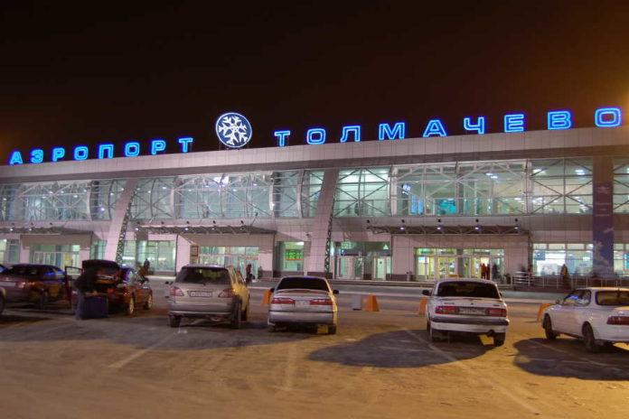 Строительство станции метро «Спортивная» обойдется в 3,4 млрд рублей