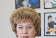 Конкурс на должность уполномоченного по правам ребенка объявлен в Новосибирской области