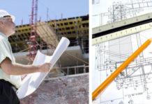 Новый проектный институт появится в Кемеровской области