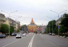За 6 лет на ремонт дорог Кемеровской области потратят 34 млрд. рублей