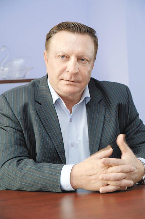 Новосибирская область признана лучшей по уровню развития ГЧП в здравоохранении - Фотография