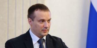 Более 350 млн рублей направят на строительство и реконструкцию объектов водоснабжения Новосибирской области