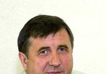 За взятку мэр Казачинско-Ленского района Иркутской области и его зам получили по 4 года колонии