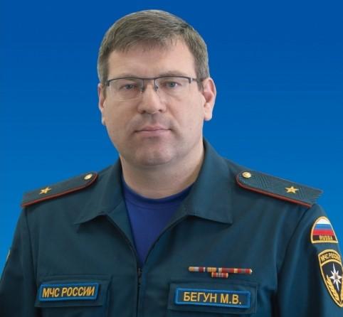 Еще одно уголовное дело завели на экс-руководителя МЧС Томской области