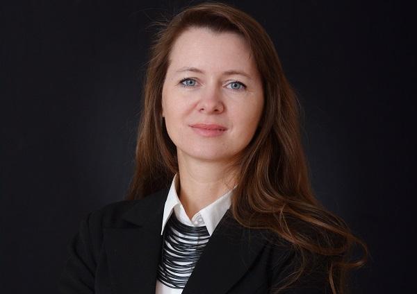 Министр культуры Алтайского края вошла в состав рабочей группы госсовета
