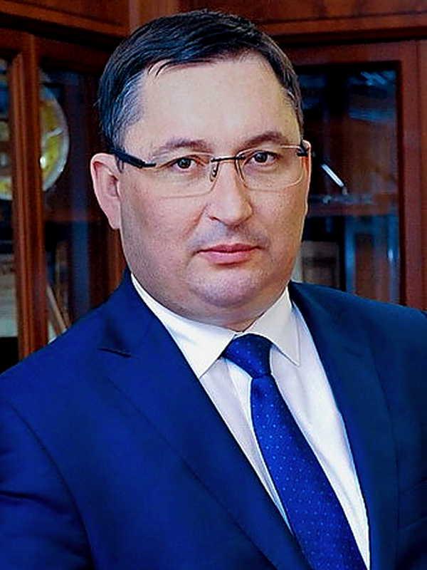 Более 10 млрд рублей направят на нацпроекты Омской области в 2019 году