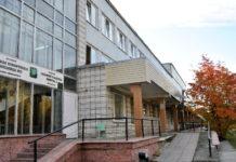 Бывший главврач деткой больницы Новосибирска отправилась за решетку