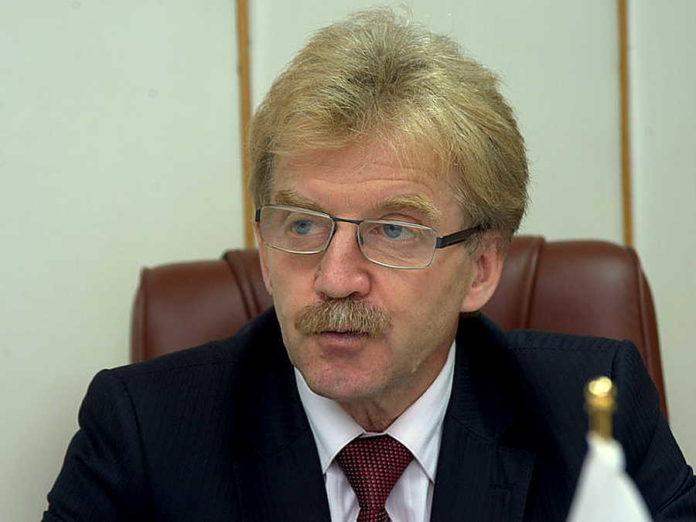 Мэр Кольцово: «Все вопросы, связанные с участком под строительство синхротрона СКИФ, решены»