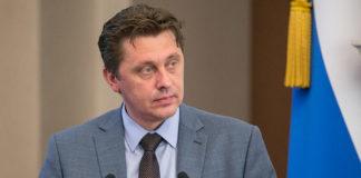 Проект продления Дзержинской линии метро в Новосибирске не приняла главгосэкспертиза
