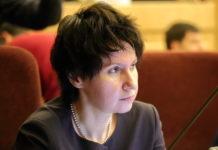 Правительство Новосибирской области решило усовершенствовать закон о госслужбе