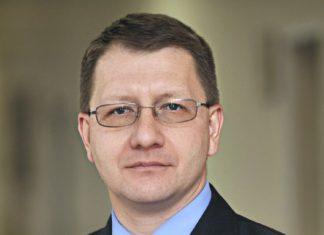 Власти Хакасии не подписали соглашение с МРСК Сибири из-за повышения цен на электроэнергию