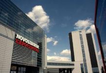 В Новосибирске пройдет строительная выставка Siberian Building Week 2019