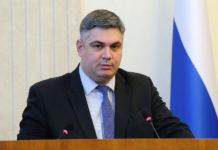 19 млн рублей направят на создание мобильных бригад для доставки пенсионеров в медучреждения Новосибирской области