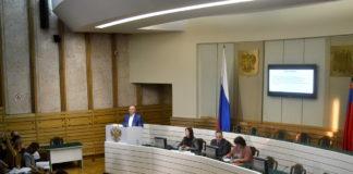 Еще 4 компании пополнят список резидентов ТОСЭР «Новокузнецк»