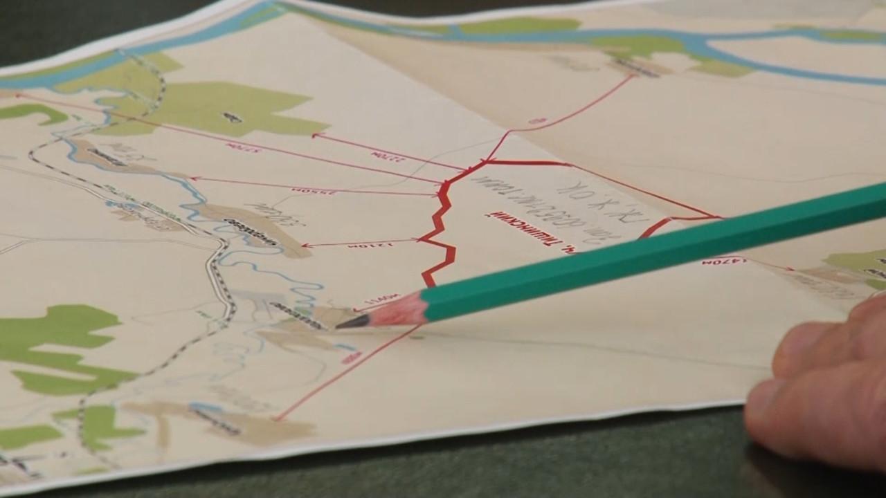 Аукцион на право использования земли для добычи угля в Новокузнецком районе Кузбасса отменен