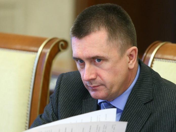 Миниатюра для: «Сети преткновения»: отчет о работе СГК вызвал у депутатов много вопросов