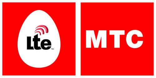 МТС сделал доступной сеть LTE почти по всей территории республики Алтай