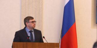 На подготовку к посевной аграрии Новосибирской области получили 50 млн рублей