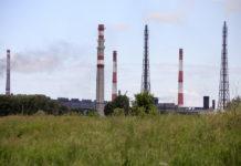 ТОСЭР Линево Новосибирской области перевели на «альтернативную котельную»