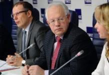 Александр Люлько: «Высокотехнологичное оборудование и наукоемкая продукция – основа экспорта Новосибирска»