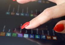 МТС построит сети LTE на частотах 3G для преодоления цифрового неравенства
