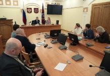 У жителей Алтайского края появилась возможность бесплатно смотреть 20 общедоступных каналов