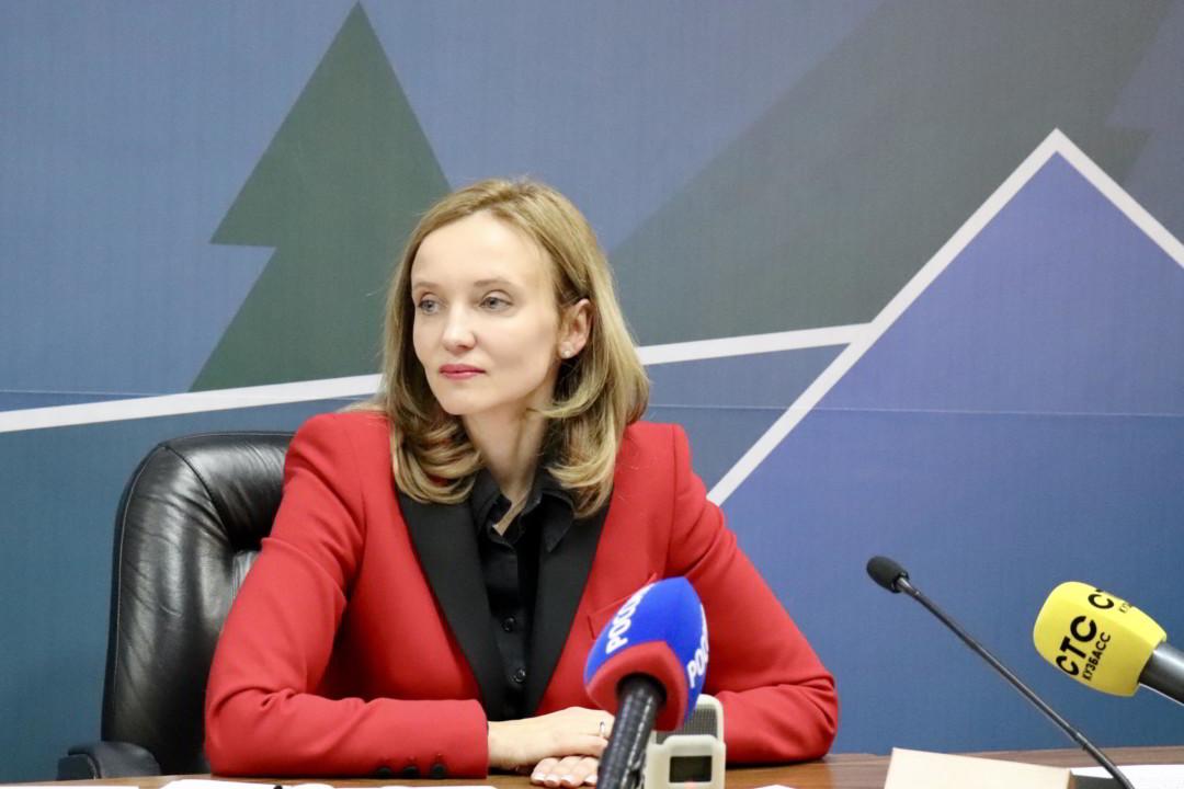 Кредиторская задолженность медучреждений Кузбасса составила 1,7 млрд рублей
